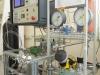 Лабораторная каталитическая установка МЕТАТЕЗИС