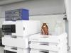 Жидкостной хроматограф Agilent LC1200